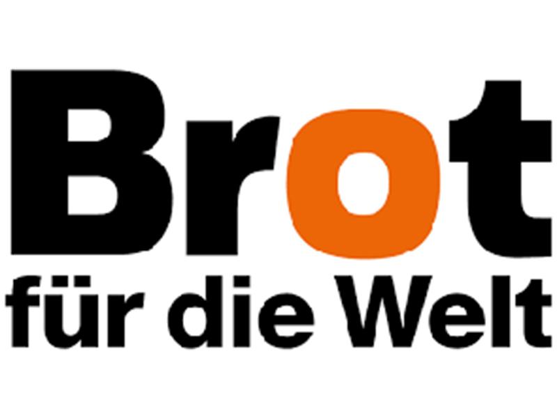 Bfw Donor Logo for website