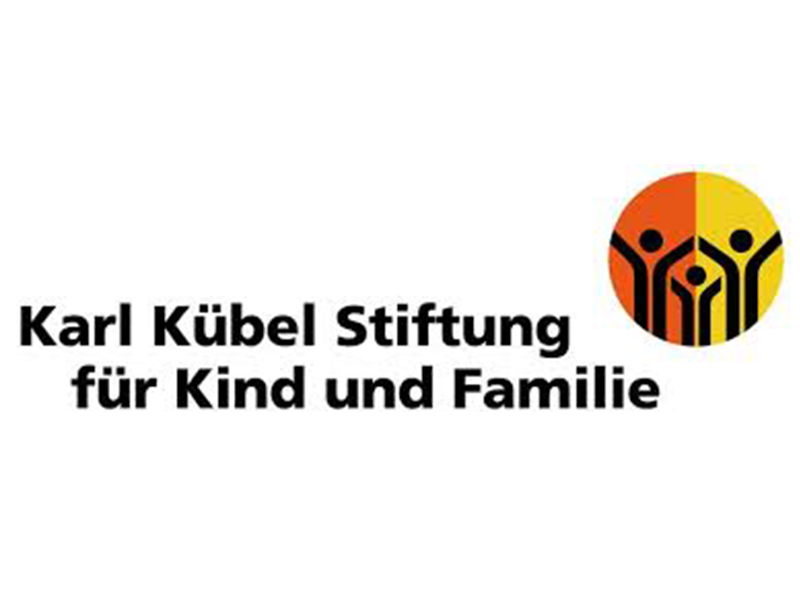KKS Logo For website