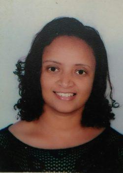 Loza Teshome