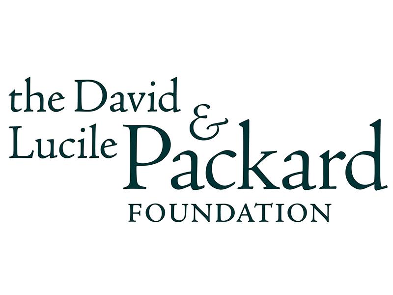 Pakard Logo for Website