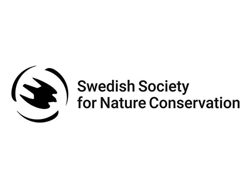 SSNC Logo for website
