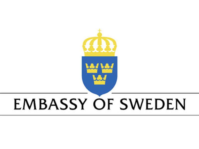 Sida Logo for website