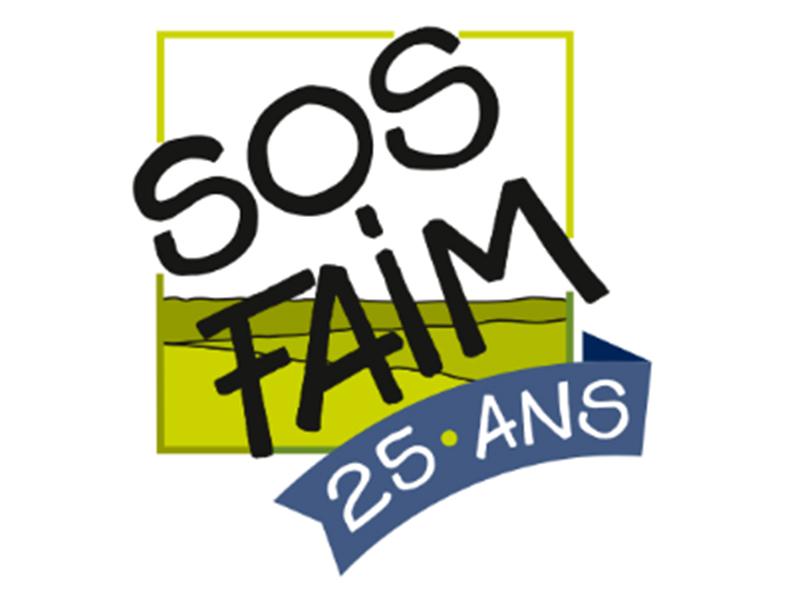 SoS Faim Logo for website