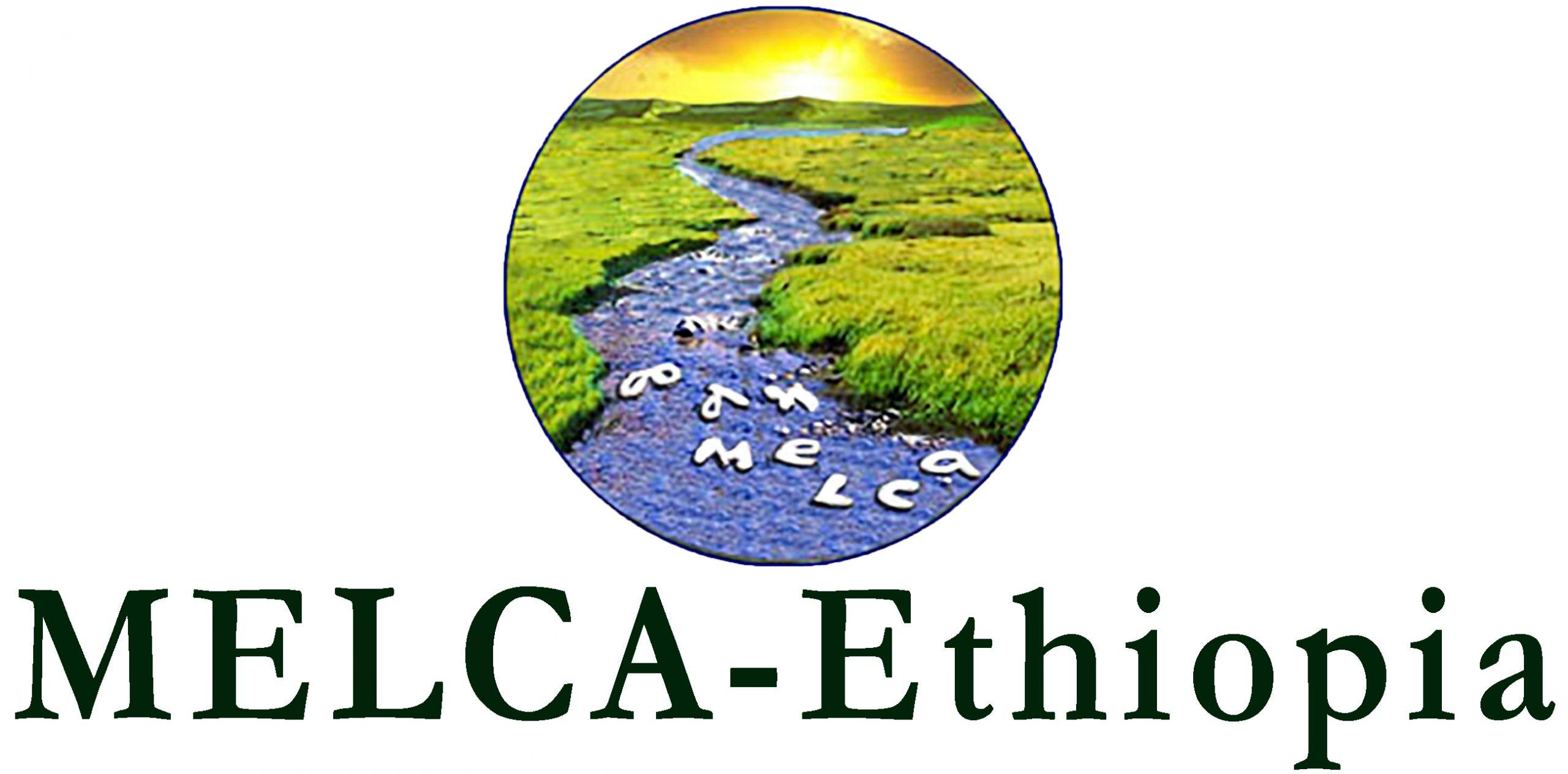 MELCA-Ethiopia